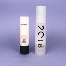 乾燥肌さんにおすすめの化粧直しの方法を伝授! ミストやファンデなどの人気アイテムも【医療監修】の画像