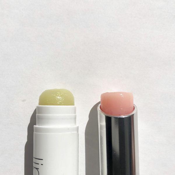 【最新版】リップクリームのおすすめを厳選!色付きリップやプチプラリップもの画像