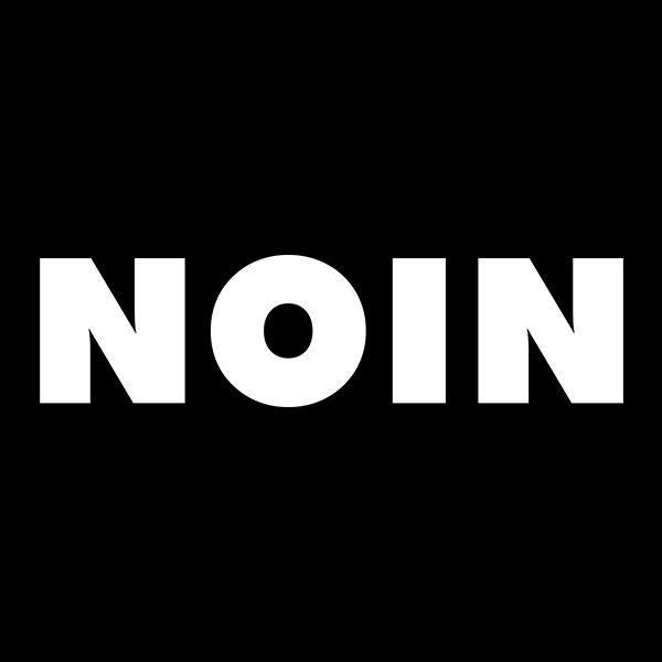【Android端末にてNOINアプリをご利用のお客様にお知らせ】の画像