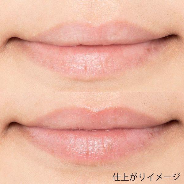 シュガースクラブは顔や唇のケアにも◎ 作り方やおすすめ人気商品の使い方・効果まで徹底解説! 【医療監修】の画像