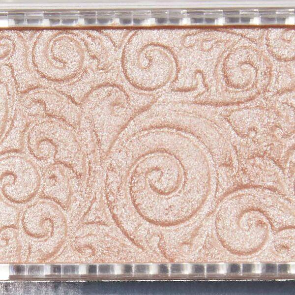 セザンヌの人気ハイライト『パールグロウハイライト』が超おすすめ♡ 入れ方や色の種類を比較紹介! の画像