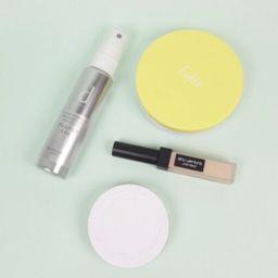 【種類別】化粧直しのやり方と、化粧直しに使えるおすすめコスメまとめの画像