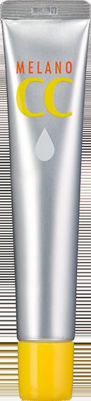 おすすめの化粧水・乳液・美容液・洗顔料などスキンケア用品40選紹介! 使う順番や役割も【プチプラ・デパコス】の画像