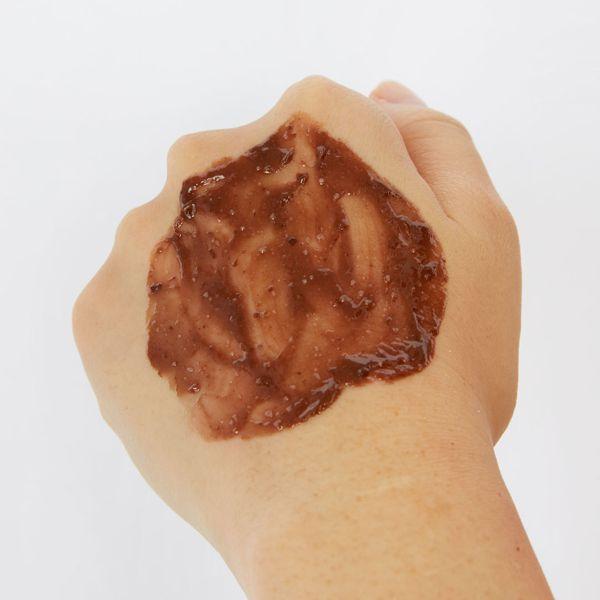 肌診断をしてくすみのないツルツル肌を目指そう! あなたに合う角質ケアアイテムご紹介の画像
