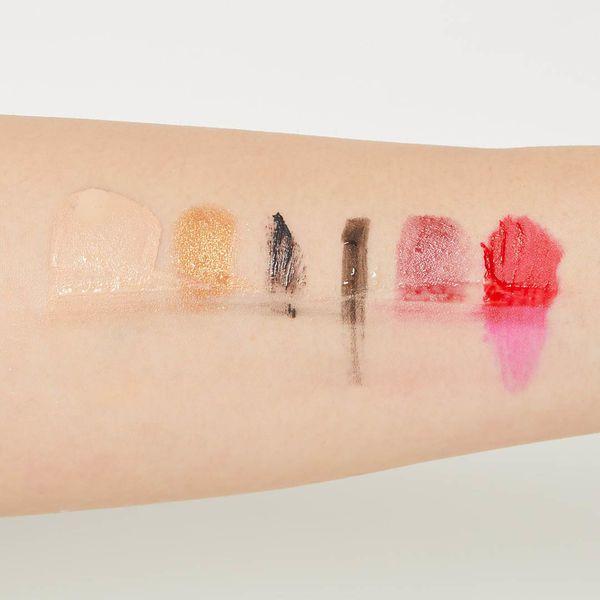 毛穴の黒ずみが気になる人におすすめのクレンジングのやり方やおすすめの商品10選紹介の画像