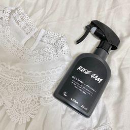 環境想いで肌にも優しいLUSHの人気の秘密とおすすめ商品5選紹介の画像