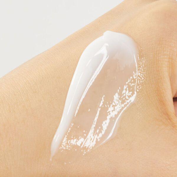 ちふれの化粧水やおすすめのスキンケアアイテムを種類別に紹介! 肌質や好みの使用感に合わせて選ぼう【口コミ付】の画像