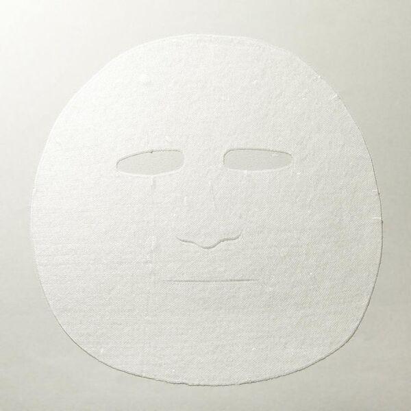 『アクシージア』のおすすめアイテムを口コミ付きでご紹介! エイジングケアで目もとも肌もハリツヤキープ♡ の画像