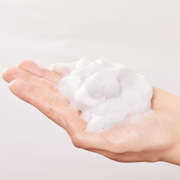 毛穴ケアができる洗顔料のおすすめランキング!毛穴撲滅大作戦の画像