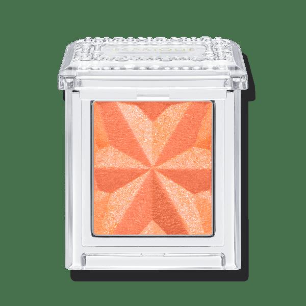 オレンジアイシャドウのおすすめ18選! 【プチプラ・デパコス・韓国コスメ】目の形別メイク方法も♡の画像