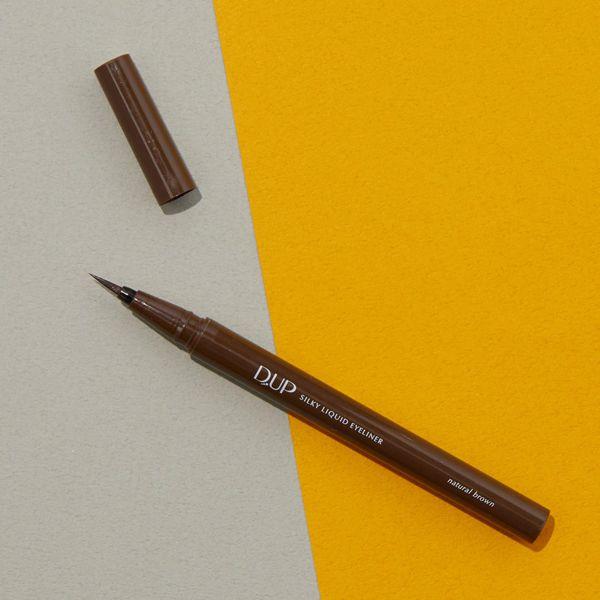 ダブルラインで一重でも二重風になれる⁉︎ ダブルラインの引き方&おすすめアイライナーの画像
