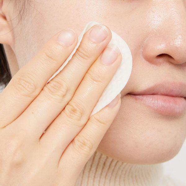 【最新版】 化粧水の人気おすすめランキングを年代別&肌悩み別にご紹介!の画像