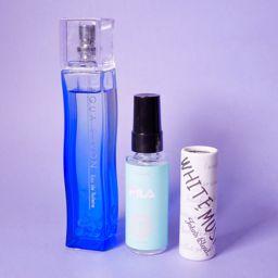 シーン別プチプラおすすめ香水6選! 香水のマナーも紹介
