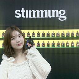 韓国コスメブランド【stimmung】日本上陸!インフルエンサーのひよんちゃんと徹底解説!の画像