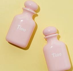 熱によるダメージケアに特化した、美容師監修ヘアオイル、Tiooを徹底解説♡