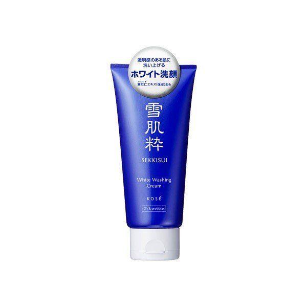おすすめの洗顔料15選! 美肌を叶える洗顔の仕方や選び方をご紹介【医療監修】の画像
