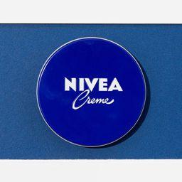 ニベアの青缶は体に使うだけじゃもったいない!?パックやマッサージにも使えるニベアの顔に使う方法紹介の画像