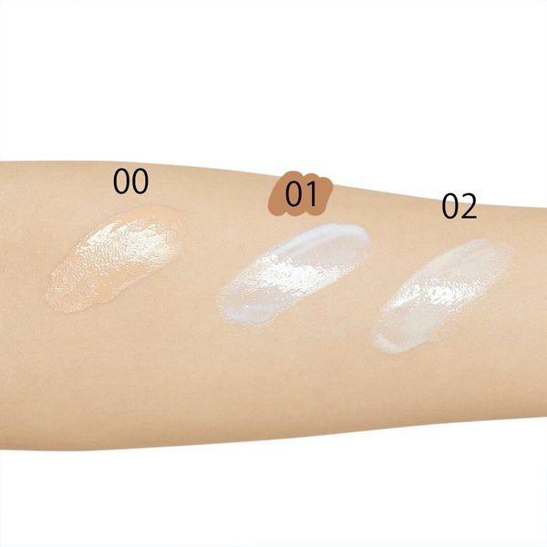 乾燥肌さん必見! 保湿化粧下地おすすめランキング20選 【プチプラ・デパコス別】口コミ付の画像