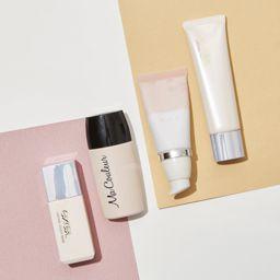 【口コミ付き】化粧下地の選び方をわかりやすく解説!おすすめ商品3選もチェック