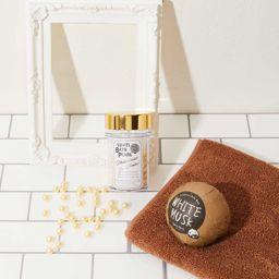 【口コミ付き】毎日のお風呂が楽しみになる!おすすめ入浴剤の画像