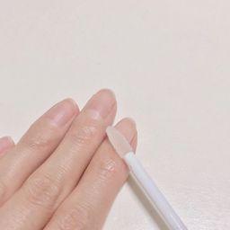 甘皮処理って必要?美しい手になれる甘皮処理の仕方とおすすめグッズを紹介の画像