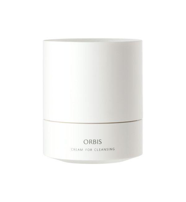 ニキビ肌|洗顔方法とおすすめの洗顔料&クレンジングランキング。 肌質に合う洗顔料の選び方【口コミ付き】の画像