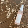 キンモクセイの香りが恋しくなる季節♡ 香水・ヘアミスト・ボディケアおすすめ3選の画像