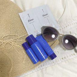 【おすすめトラベルセットまとめ】旅行用化粧品はNOINで揃えよう♡の画像
