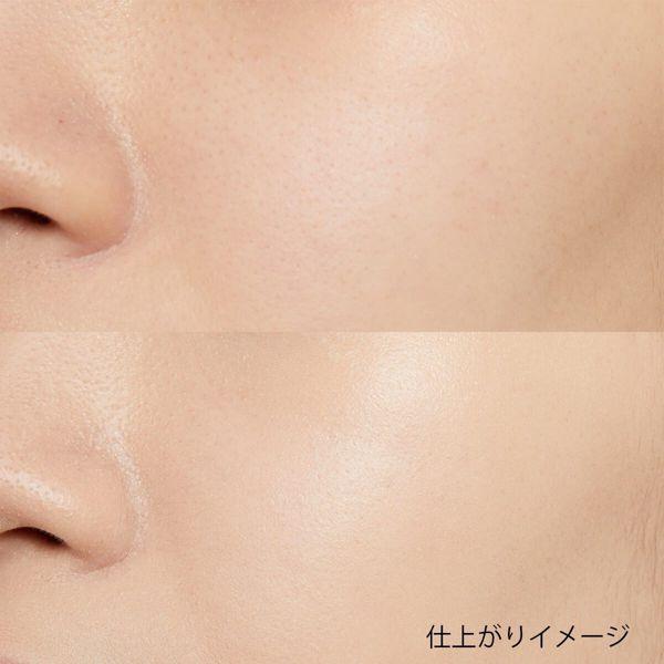 韓国ブランド『d'alba(ダルバ)』のおすすめアイテムをレポ【ファンデーション、マスクも】の画像