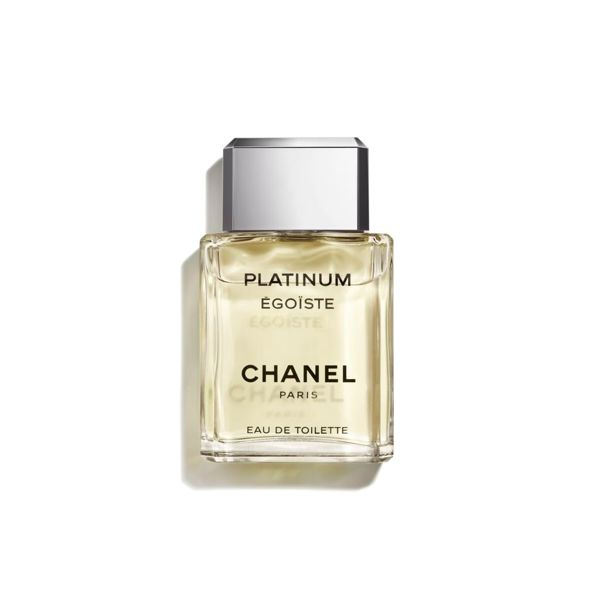 【男女別】人気でおすすめの香水ランキングTOP15の画像