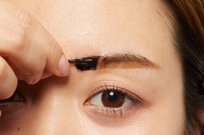 フジコなど人気の眉ティントを徹底比較! 危険性や失敗しないおすすめの使い方までご紹介の画像