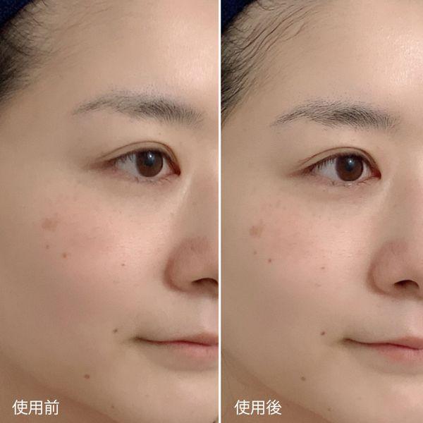 酵素洗顔の効果って!? おすすめの酵素洗顔14選も紹介【口コミ付】の画像