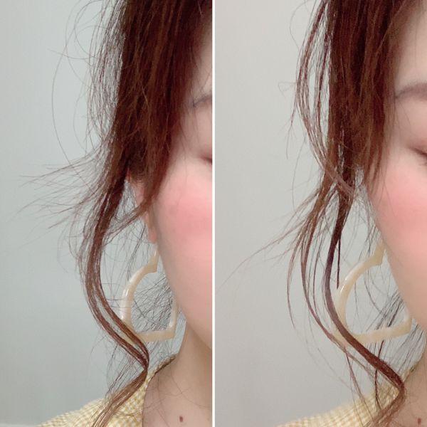 おすすめのヘアオイルを髪質別に紹介!【テクスチャー・口コミ付】の画像