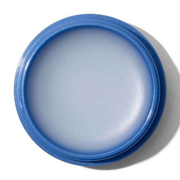 リップバームの正しい使い方・塗り方徹底解説!おすすめの商品6選紹介の画像