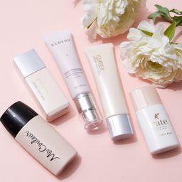 【UV、美肌、保湿、プチプラ】優秀すぎる化粧下地おすすめ7選の画像