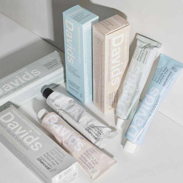 歯磨き粉でホワイトニングを始めている子が急増中!NOINで人気のアイテムはこちらの画像