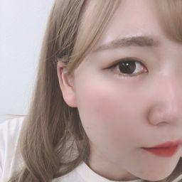 韓国の最新トレンド♡ 儚げ雰囲気のフンニョメイクはもうチェックした?の画像