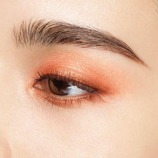 人気のオレンジアイシャドウおすすめ20選!デパコスやプチプラ、単色もの画像