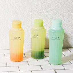 アユーラの入浴剤を全種類ご紹介♡詳しい使い方や香りもチェック【口コミつき】の画像