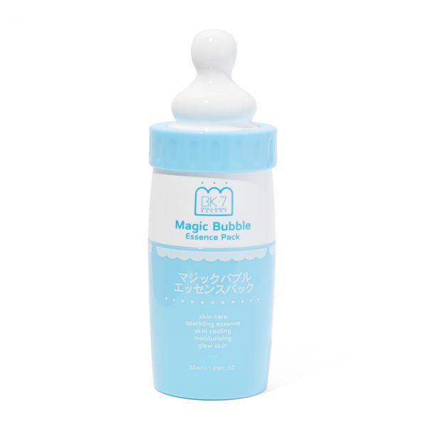 毛穴の引き締めがプチプラで叶う! おすすめのケア方法と共にご紹介【洗顔・化粧水・美容液】の画像