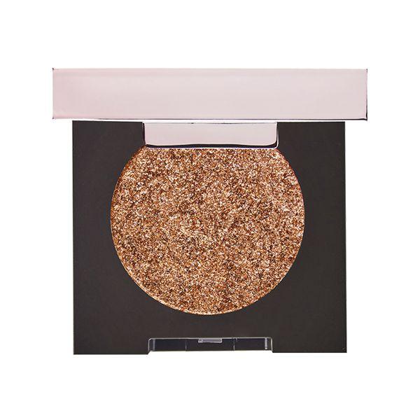 エチュードハウスのアイシャドウを単色からパレットまでご紹介! 人気色やおすすめの使い方も【イエベ・ブルベ】の画像