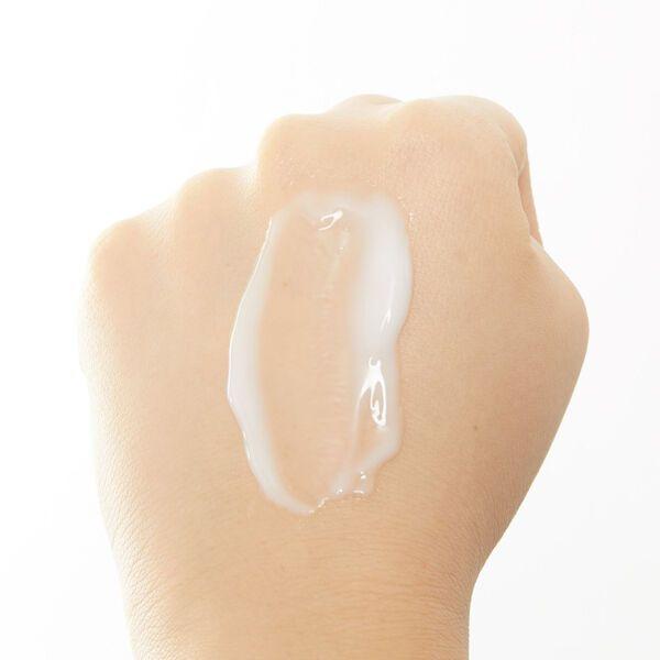 なめらか本舗の化粧水を徹底解説! 口コミや成分・効果も紹介【豆乳イソフラボン】の画像