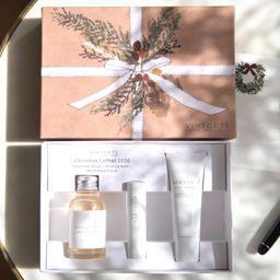 美容家Enaチョイス【VINTORTE】クリスマスプレゼントはこれに決まり!限定クリスマスコフレ2020の画像