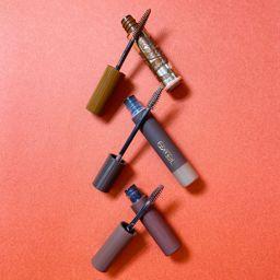 アイブロウマスカラの選び方と綺麗な塗り方徹底伝授!おすすめの商品10選紹介の画像