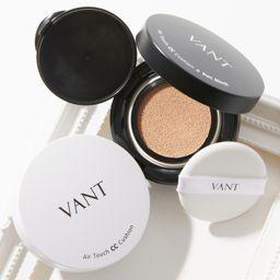 【口コミ付】『VANT36.5』の大人気ファンデでつるんと卵肌をGET♡ の画像
