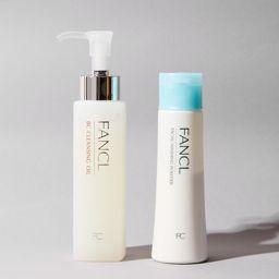 ファンケルの人気クレンジングと洗顔の人気商品3選紹介!使い方や使用感も徹底解説の画像