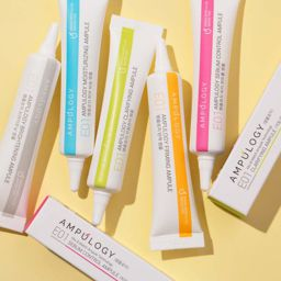 【肌悩み別】韓国のスキンケアブランド「アンプロジー」の美容液を全部レポ♡の画像